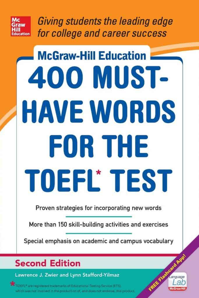 کتاب 400 لغت تافل