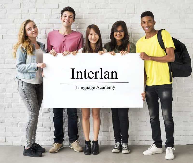 about interlan