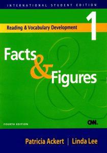 کتاب Fact and Figures