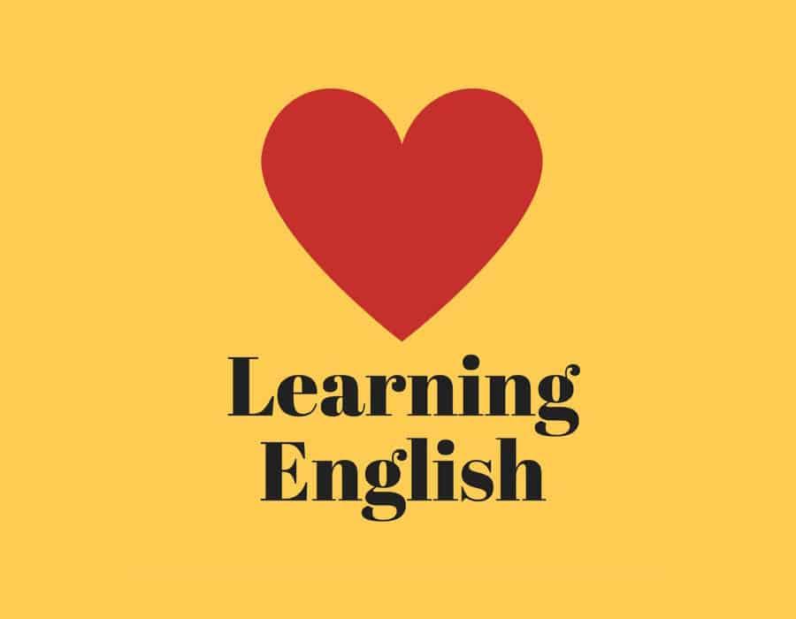 چطور انگلیسی یاد بگیریم
