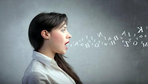 5 اشتباه رایج در تلفظ انگلیسی