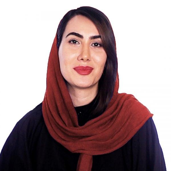 فائزه نوروزی