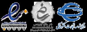 نمادها