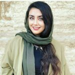 تصویر پروفایل  somayeh