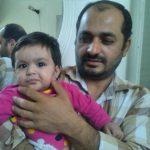 تصویر پروفایل  hasan14