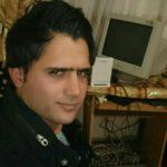 تصویر پروفایل  eraj