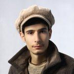 تصویر پروفایل  farzandya