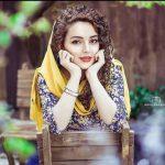تصویر پروفایل  ftmekhazaee