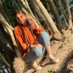 تصویر پروفایل  Maryam