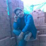 تصویر پروفایل  kufg5577