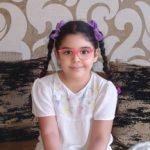 تصویر پروفایل  Serena