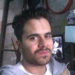 تصویر پروفایل  nazarifrishta4