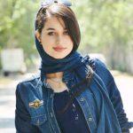 تصویر پروفایل  sharif