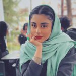 تصویر پروفایل  shimajamshidi2410