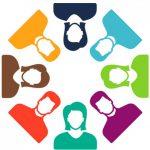لوگوی گروه از پشتیبانی دوره گرامر مقدماتی (1)